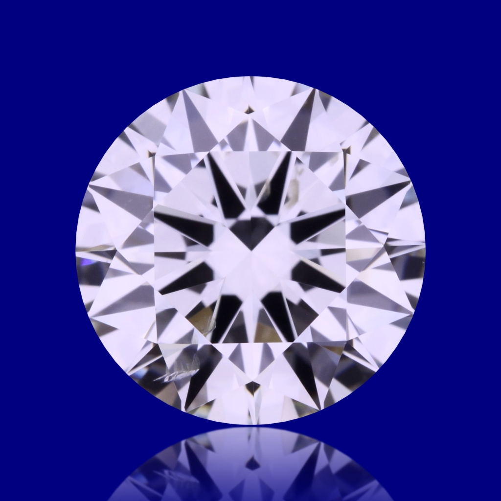 Sam Dial Jewelers - Diamond Image - R12261