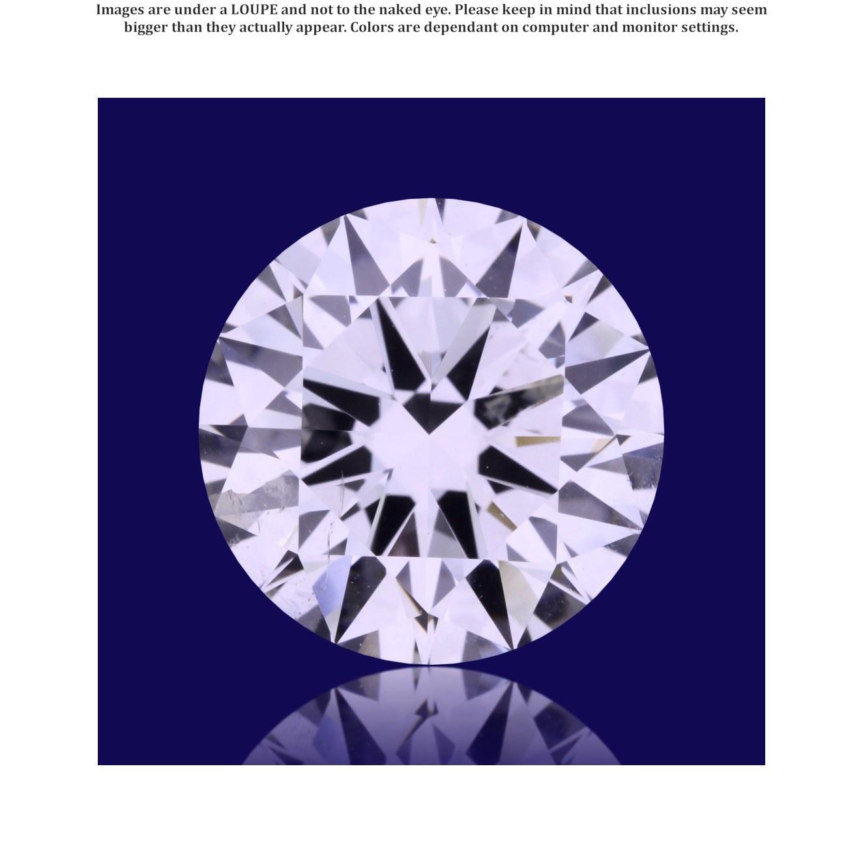 Snowden's Jewelers - Diamond Image - R12263