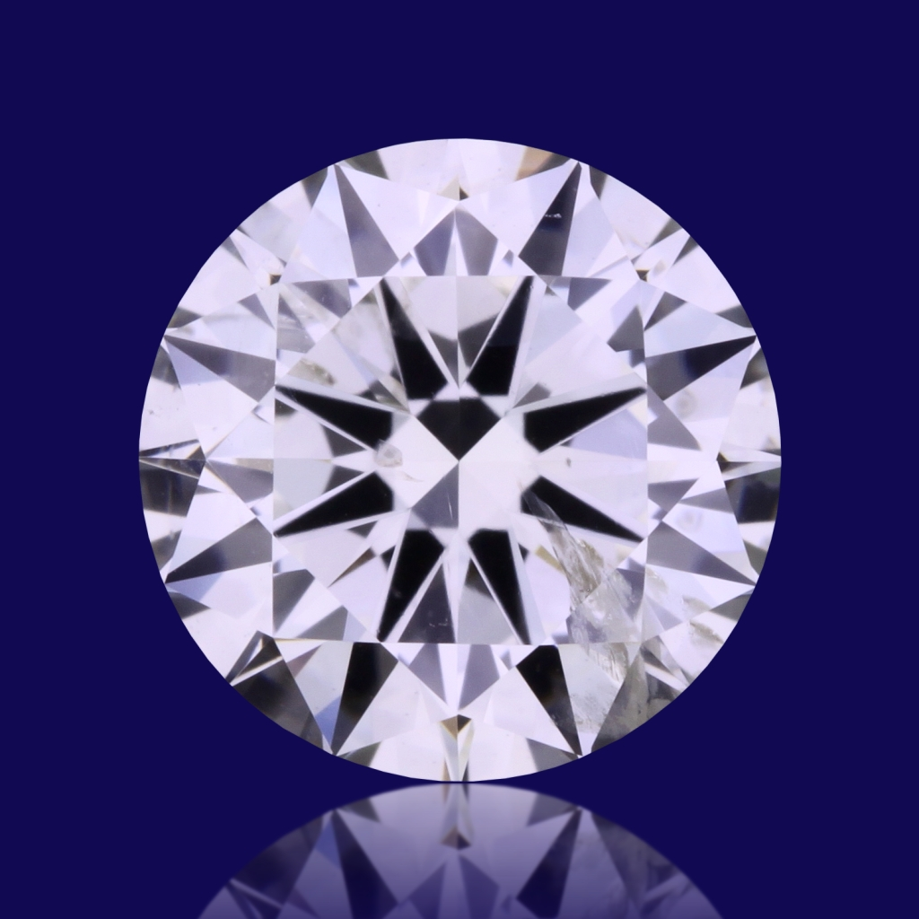 Snowden's Jewelers - Diamond Image - R12264