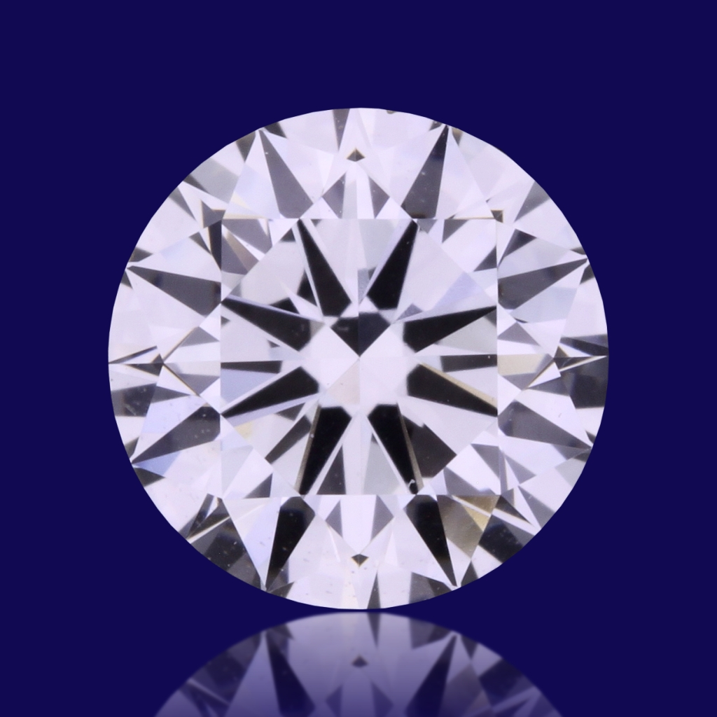 Sam Dial Jewelers - Diamond Image - R12265