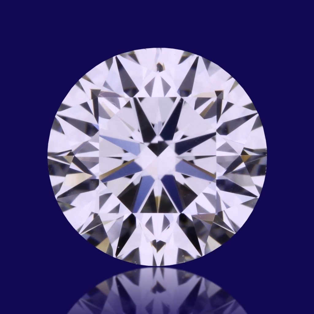 Arthur's Jewelry - Diamond Image - R12266