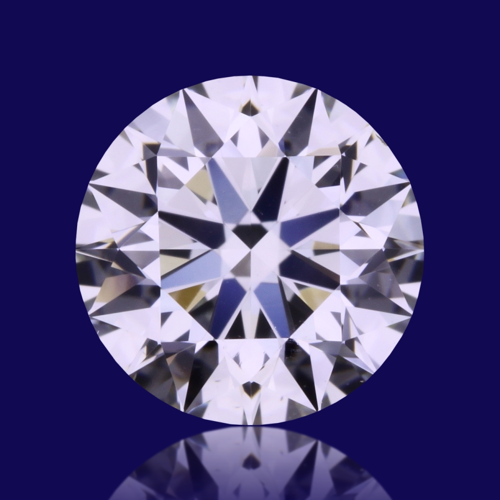 Sam Dial Jewelers - Diamond Image - R12267