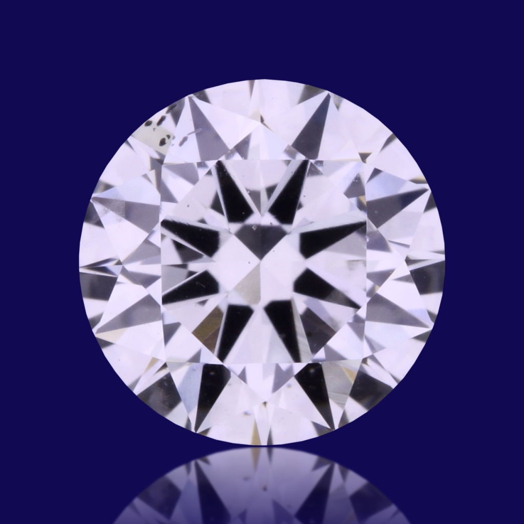 Spath Jewelers - Diamond Image - R12268