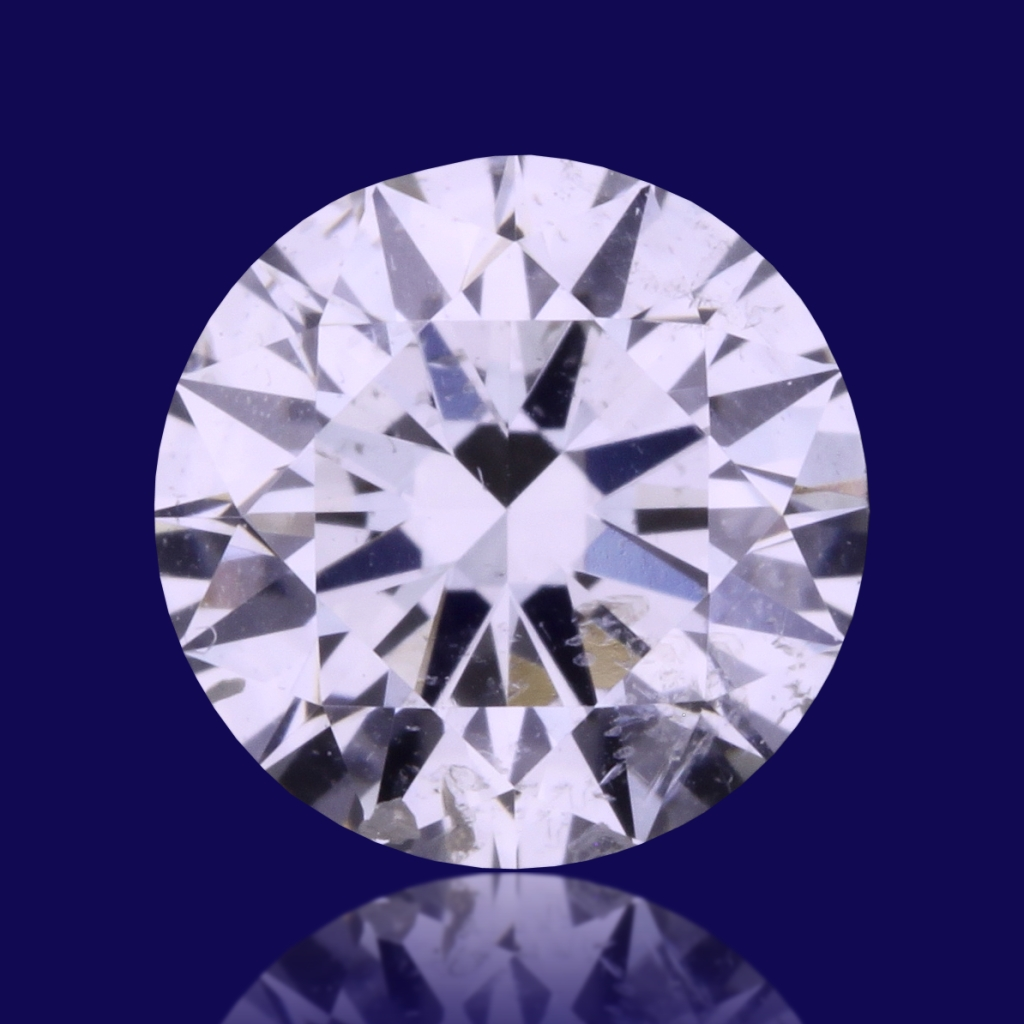 Sam Dial Jewelers - Diamond Image - R12269