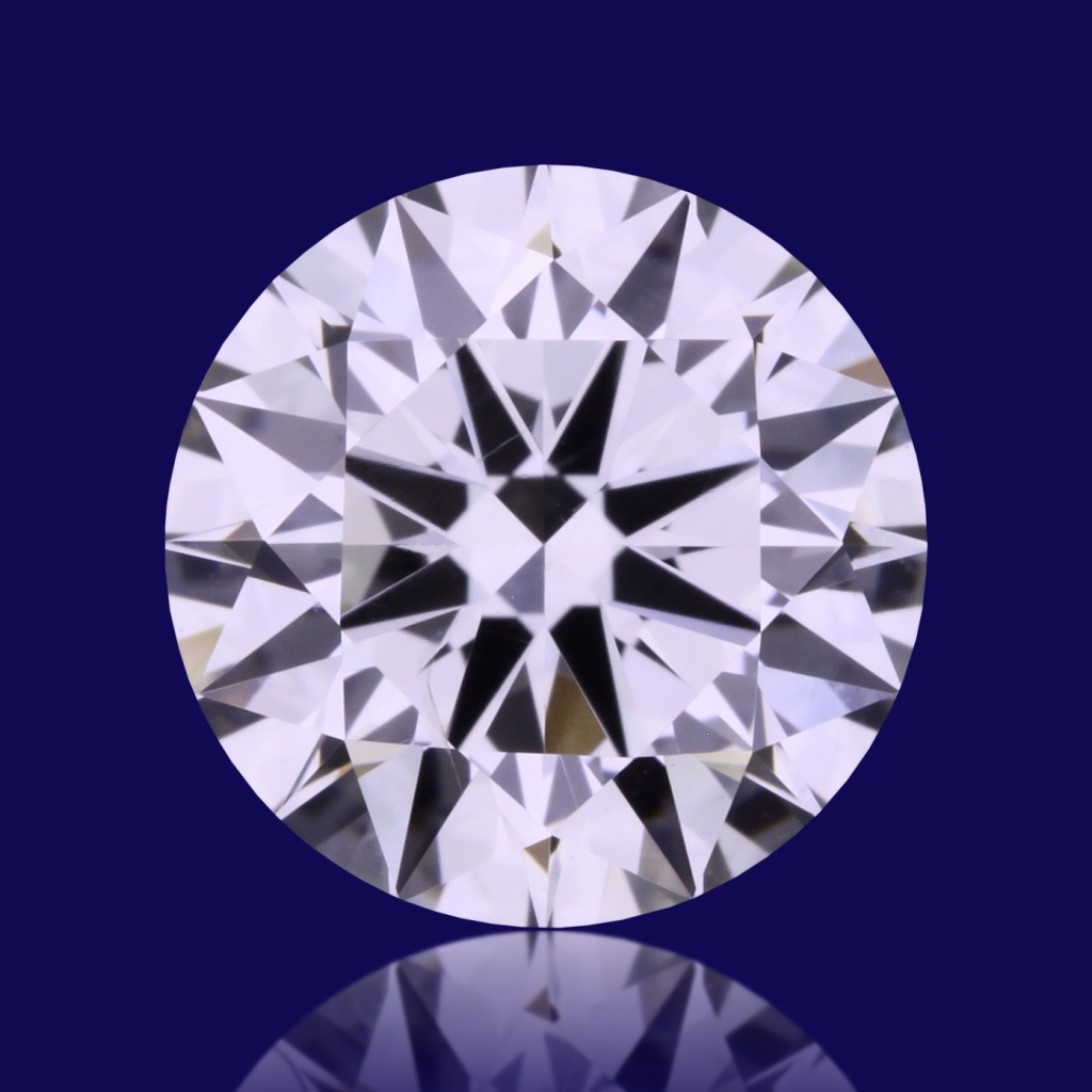 Quality Jewelers - Diamond Image - R12271