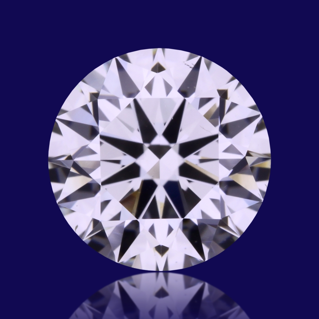 Stowes Jewelers - Diamond Image - R12272