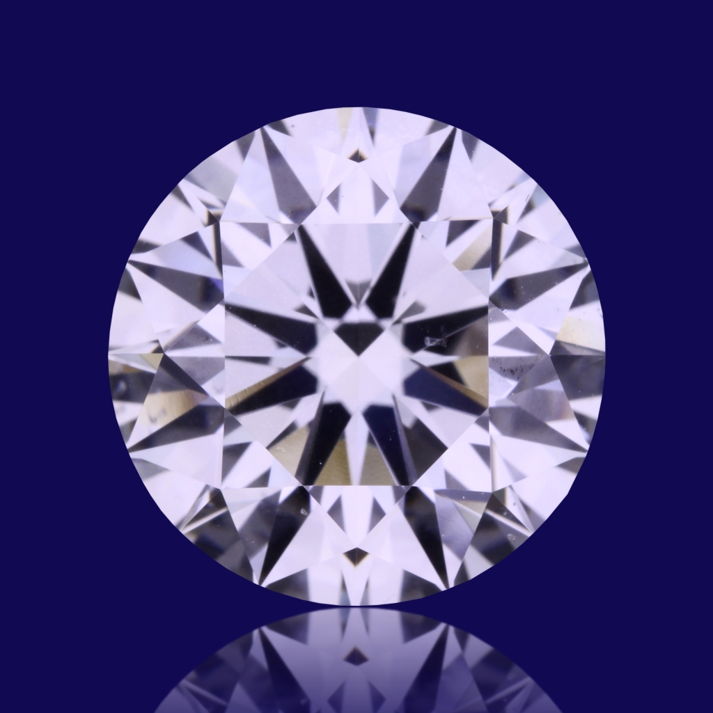 Sam Dial Jewelers - Diamond Image - R12276