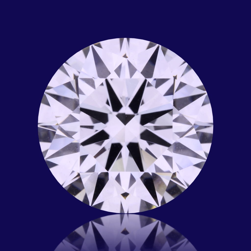 Sam Dial Jewelers - Diamond Image - R12281