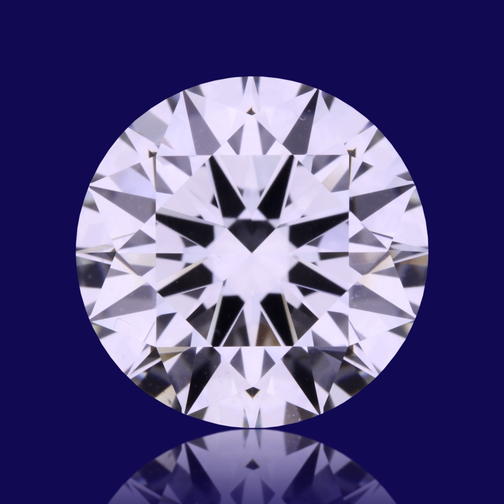 Sam Dial Jewelers - Diamond Image - R12282