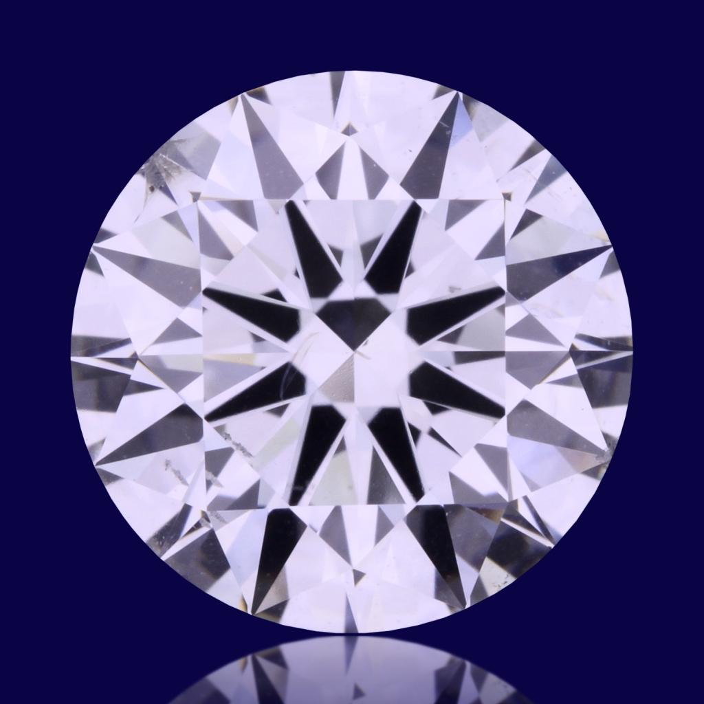 Henry B. Ball Co. - Diamond Image - R12284