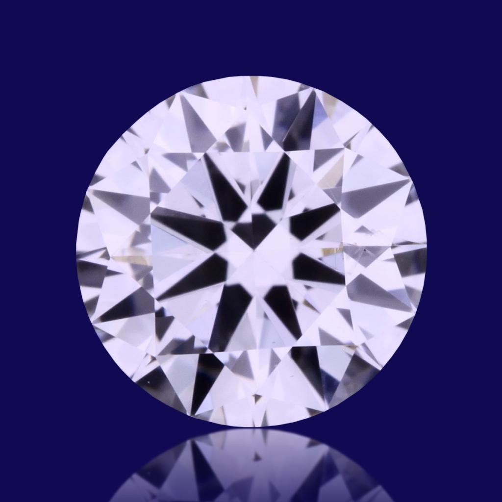 Intrigue Jewelers - Diamond Image - R12285