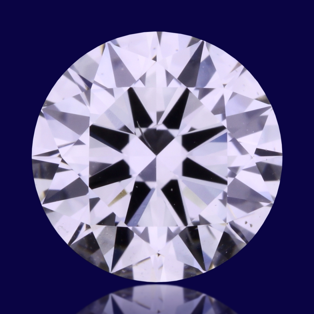 Quality Jewelers - Diamond Image - R12293