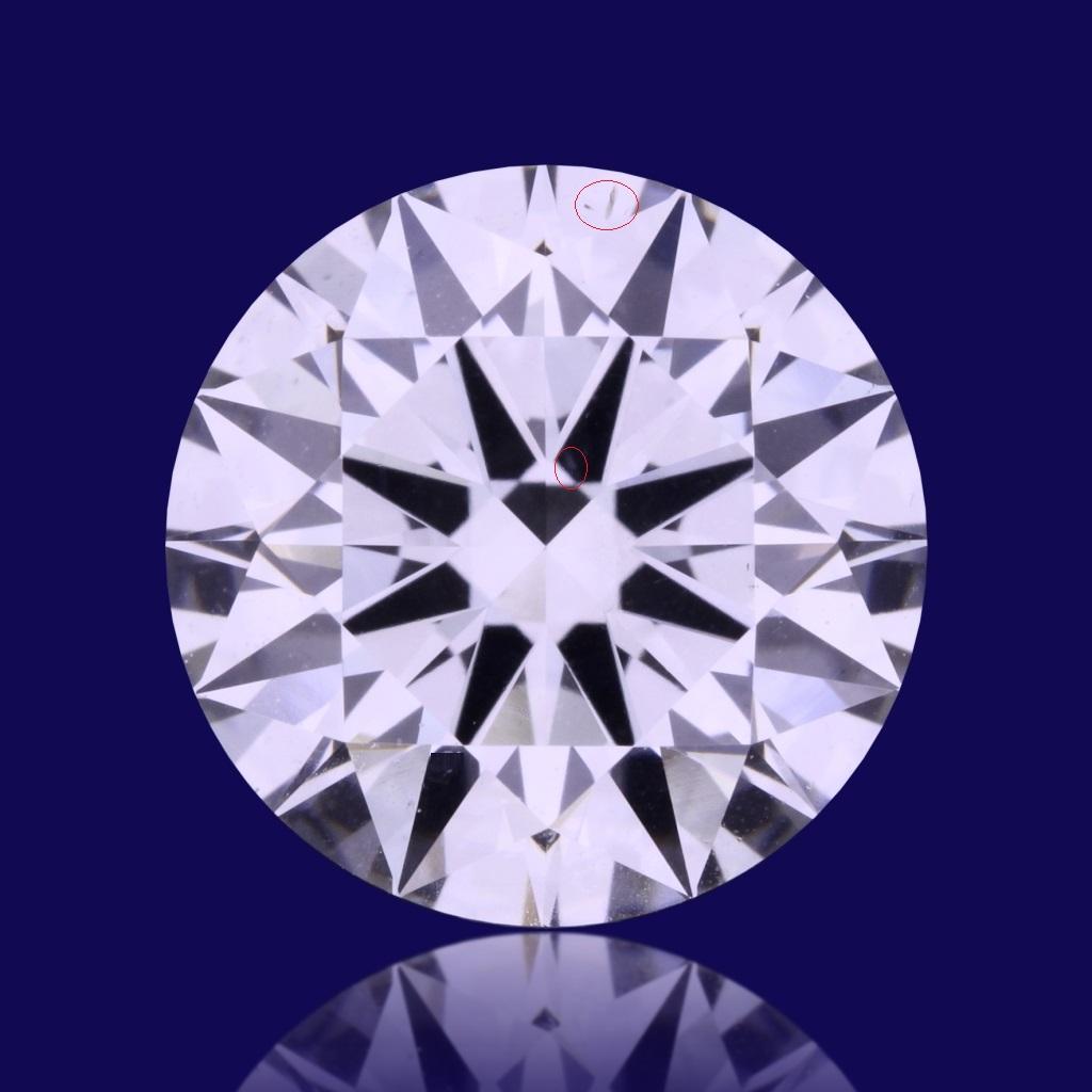 Emerald City Jewelers - Diamond Image - R12294