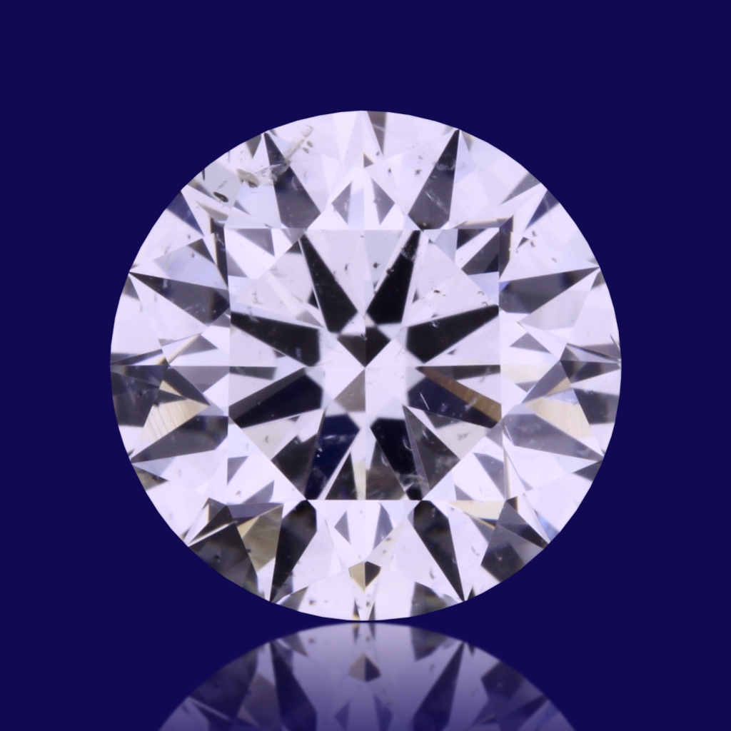 Sam Dial Jewelers - Diamond Image - R12298
