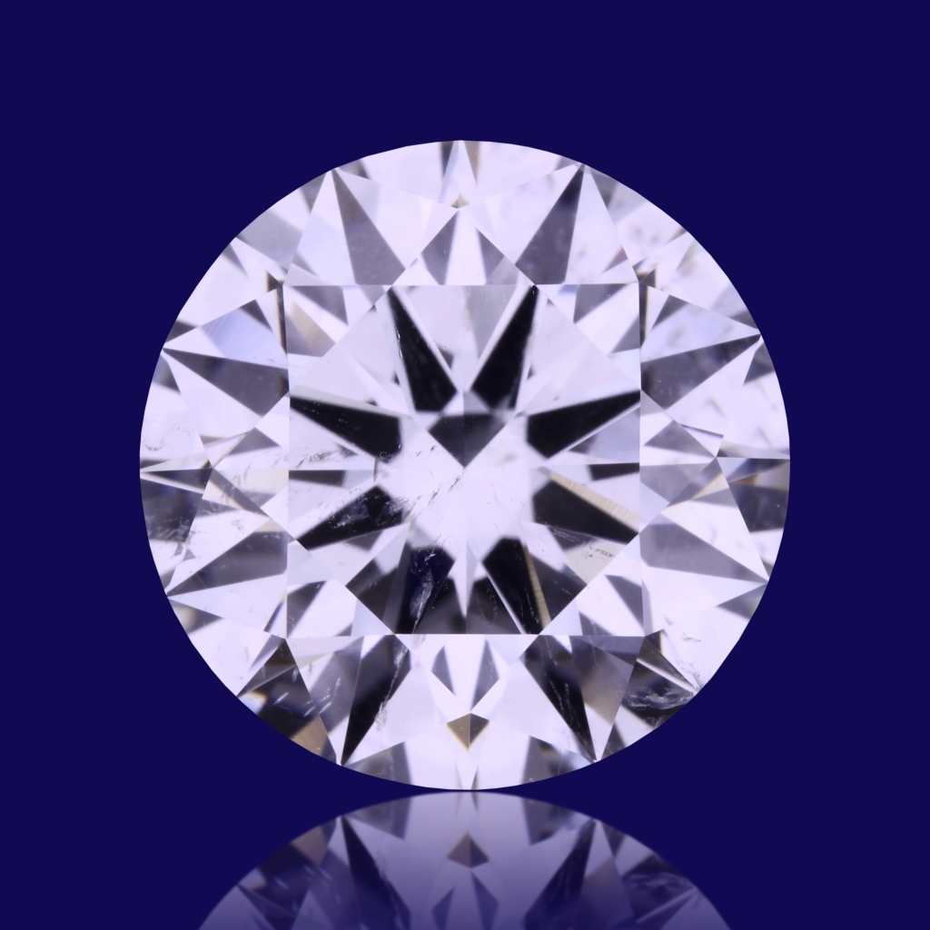 Snowden's Jewelers - Diamond Image - R12299