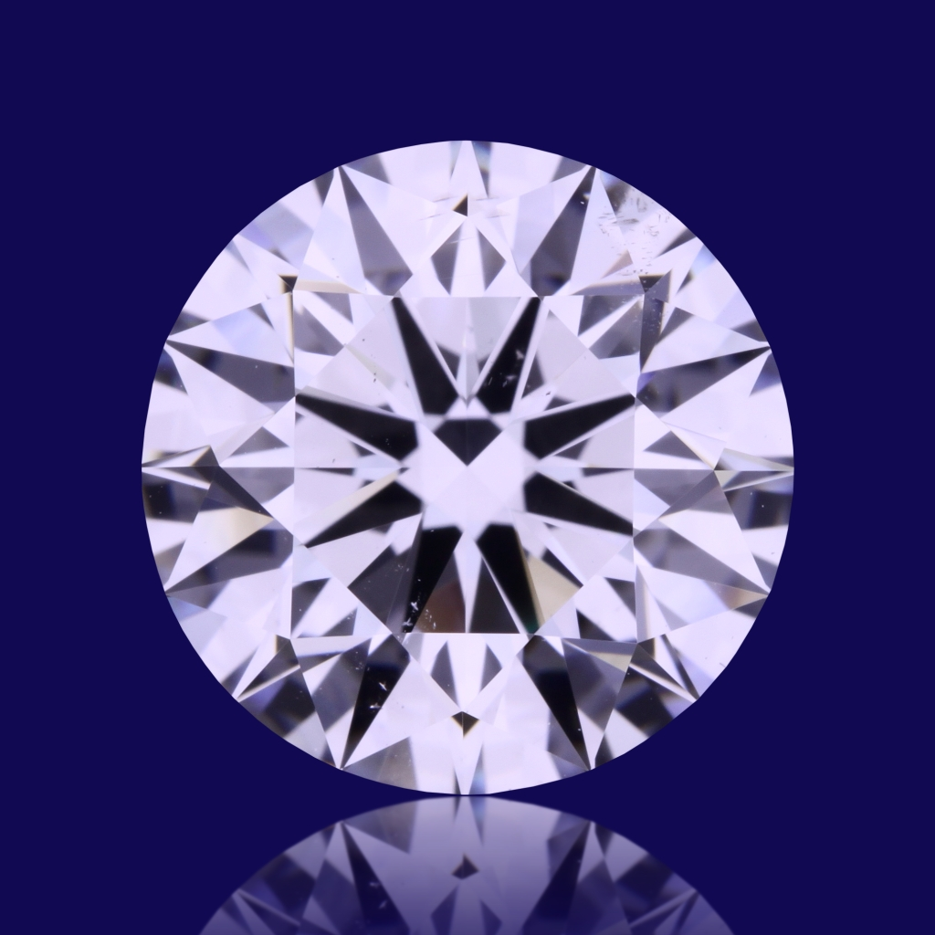 Quality Jewelers - Diamond Image - R12300