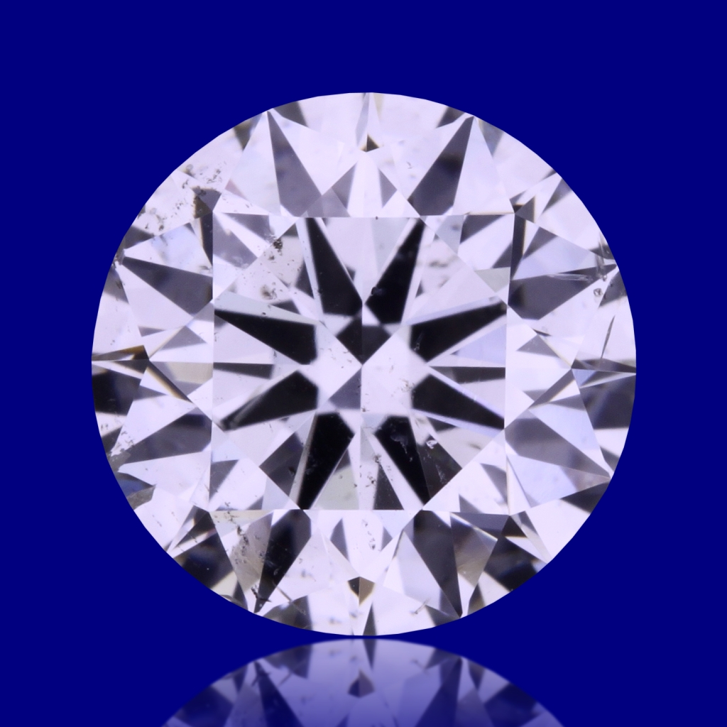 Sam Dial Jewelers - Diamond Image - R12302