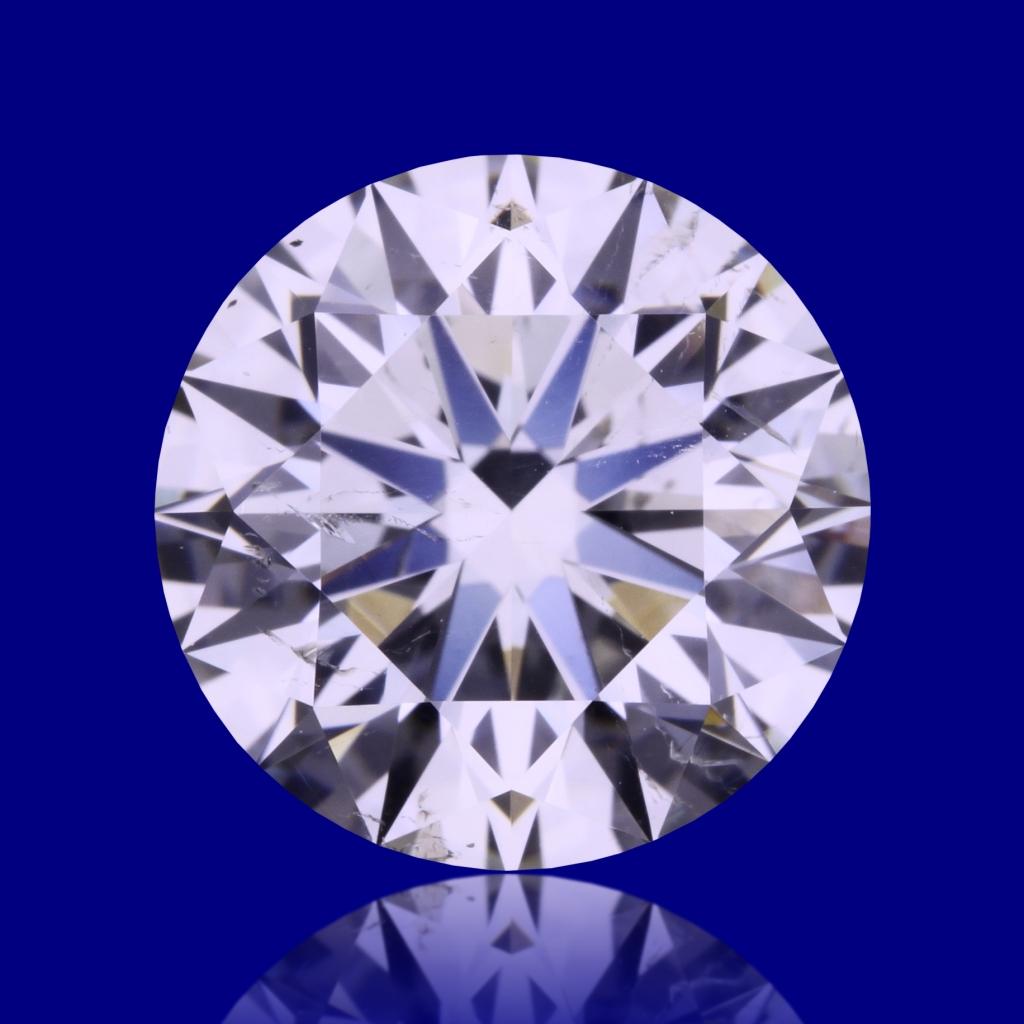Emerald City Jewelers - Diamond Image - R12311