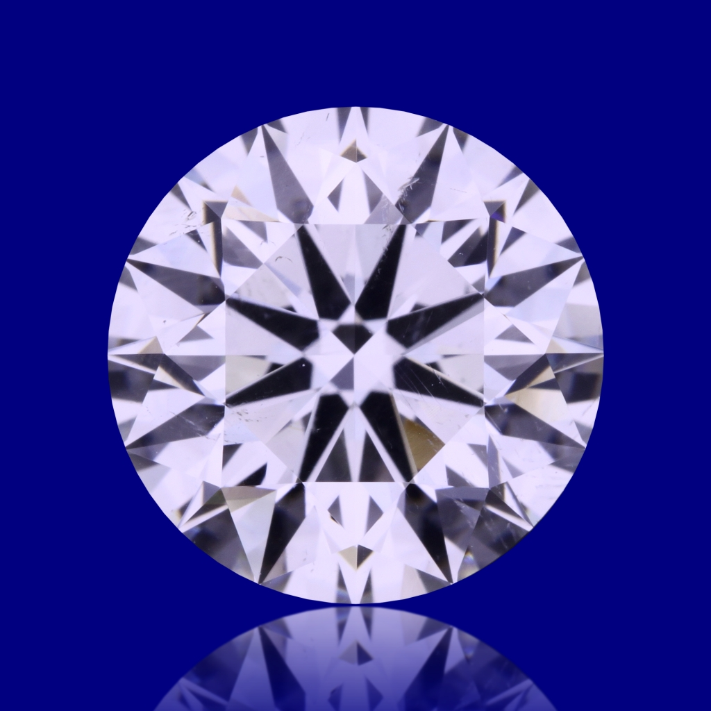 Quality Jewelers - Diamond Image - R12312