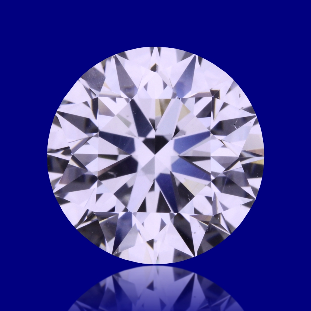 Sam Dial Jewelers - Diamond Image - R12315