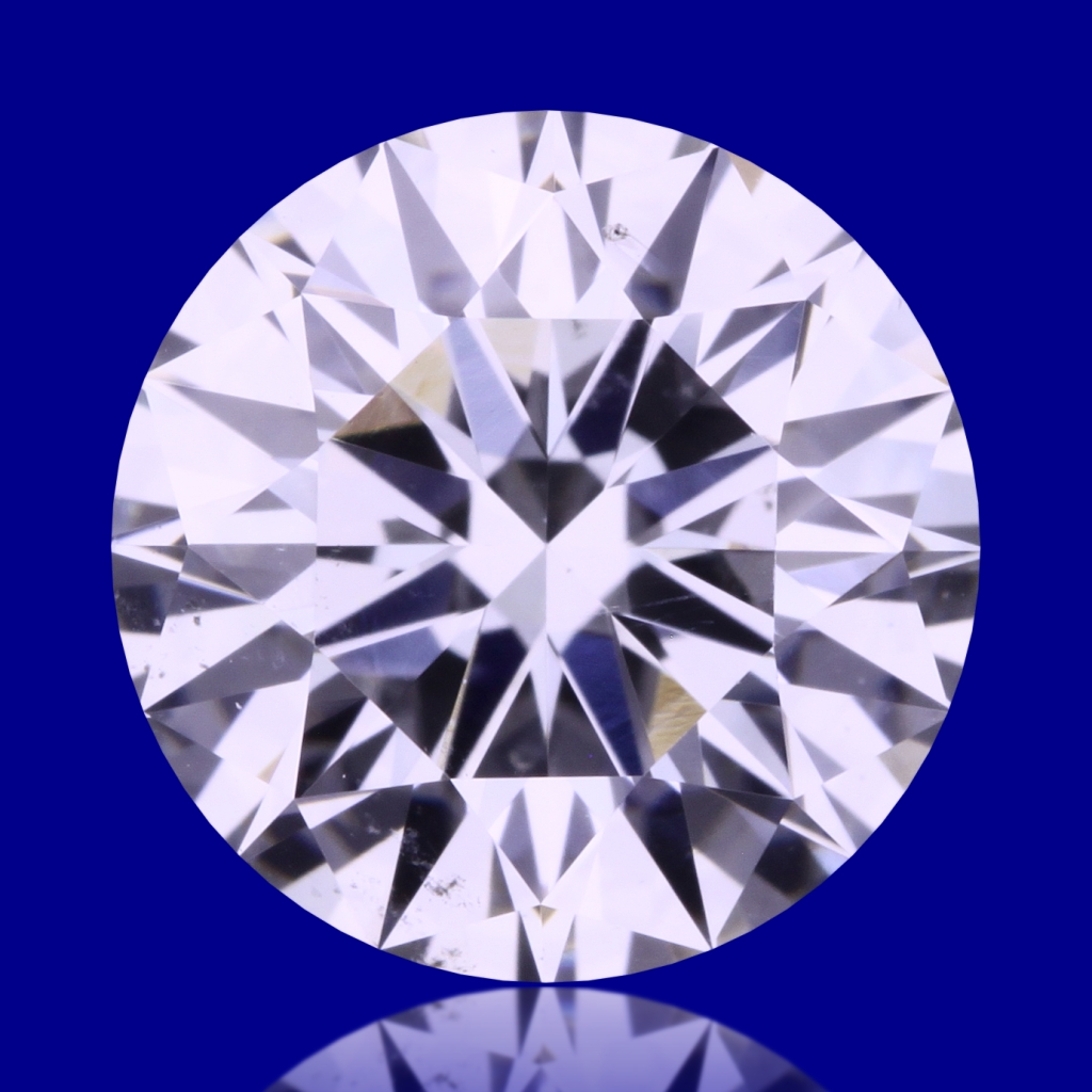 Sam Dial Jewelers - Diamond Image - R12316