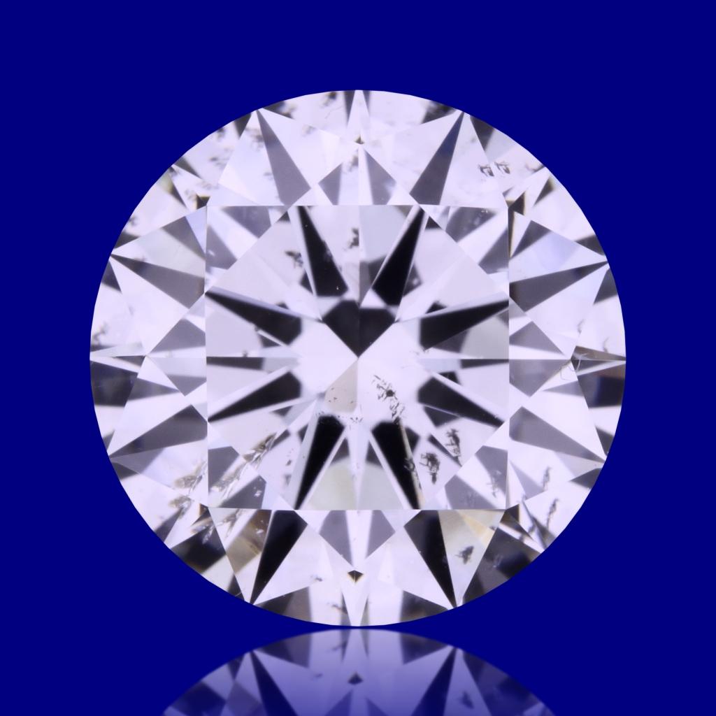 Snowden's Jewelers - Diamond Image - R12317