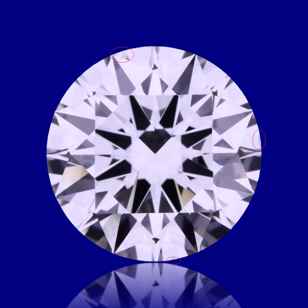 Sam Dial Jewelers - Diamond Image - R12318