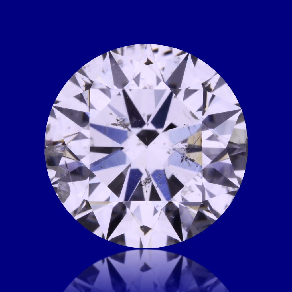 Spath Jewelers - Diamond Image - R12322