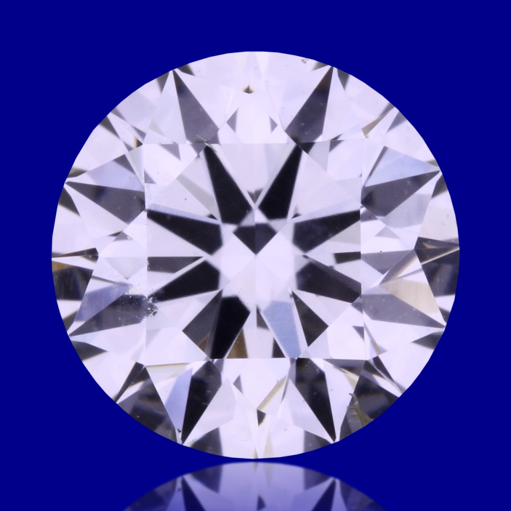 Snowden's Jewelers - Diamond Image - R12325