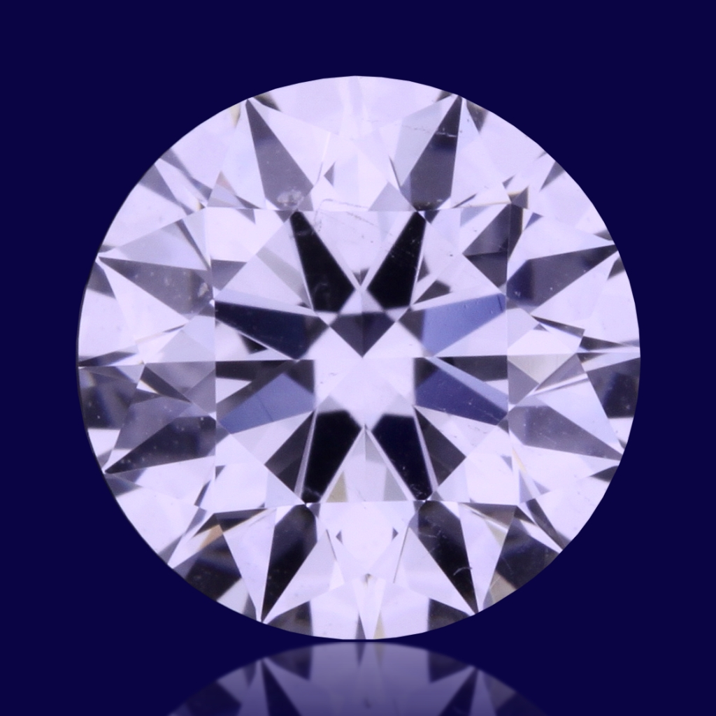 Quality Jewelers - Diamond Image - R12335