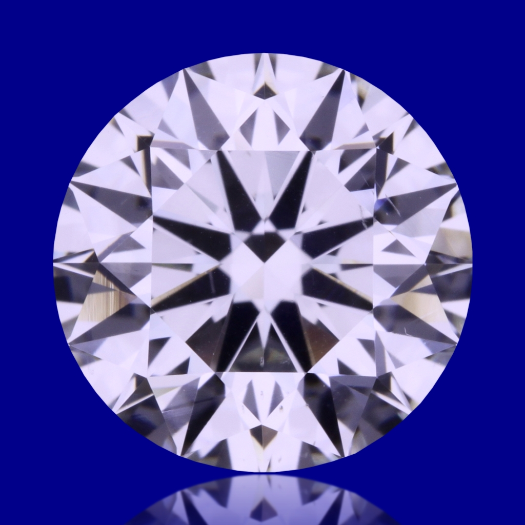 Sam Dial Jewelers - Diamond Image - R12336