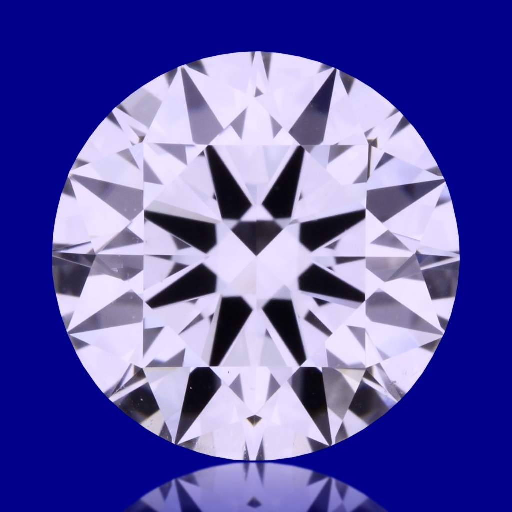Snowden's Jewelers - Diamond Image - R12338