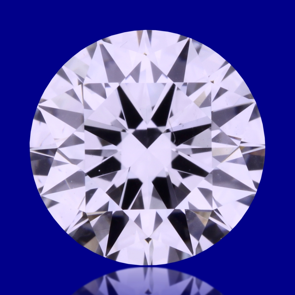 Delta Diamond Setters & Jewelers - Diamond Image - R12340