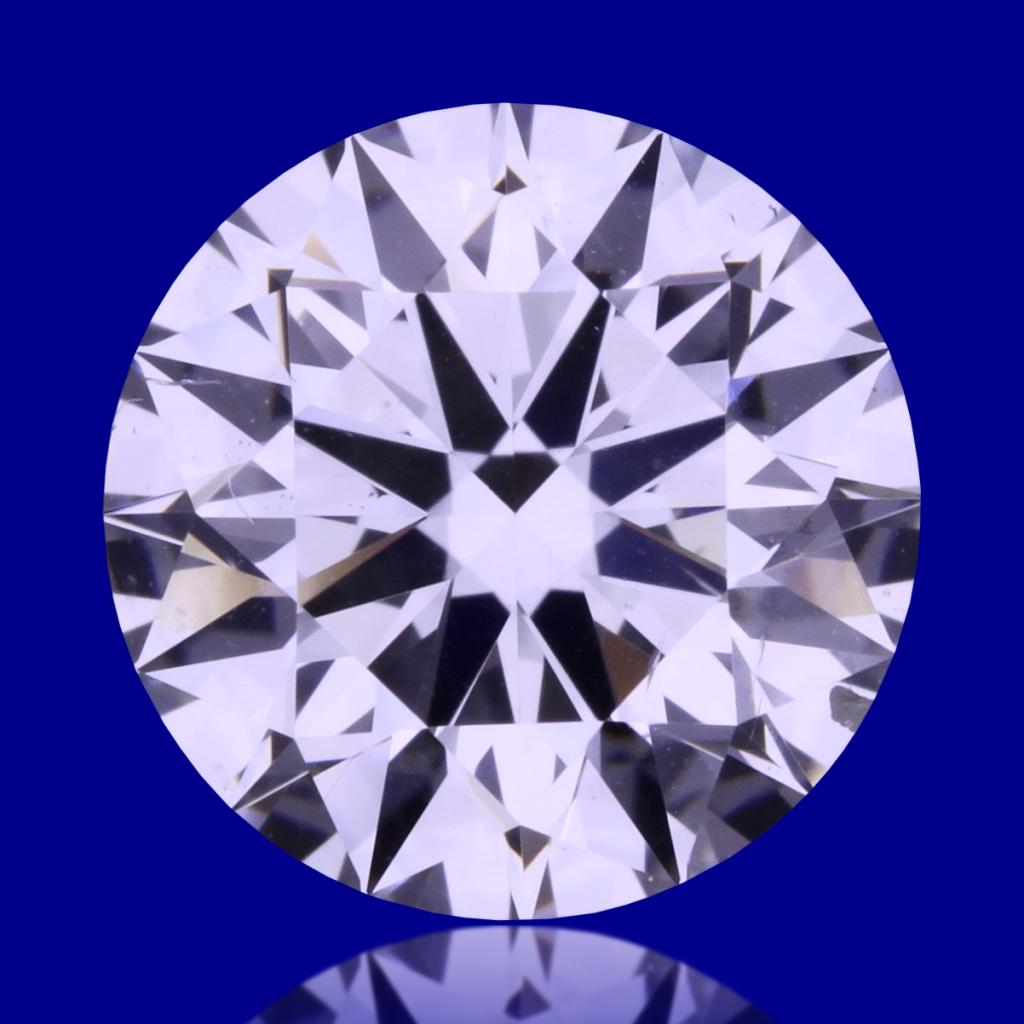 Arthur's Jewelry - Diamond Image - R12341