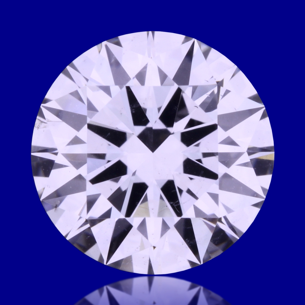 Arthur's Jewelry - Diamond Image - R12342