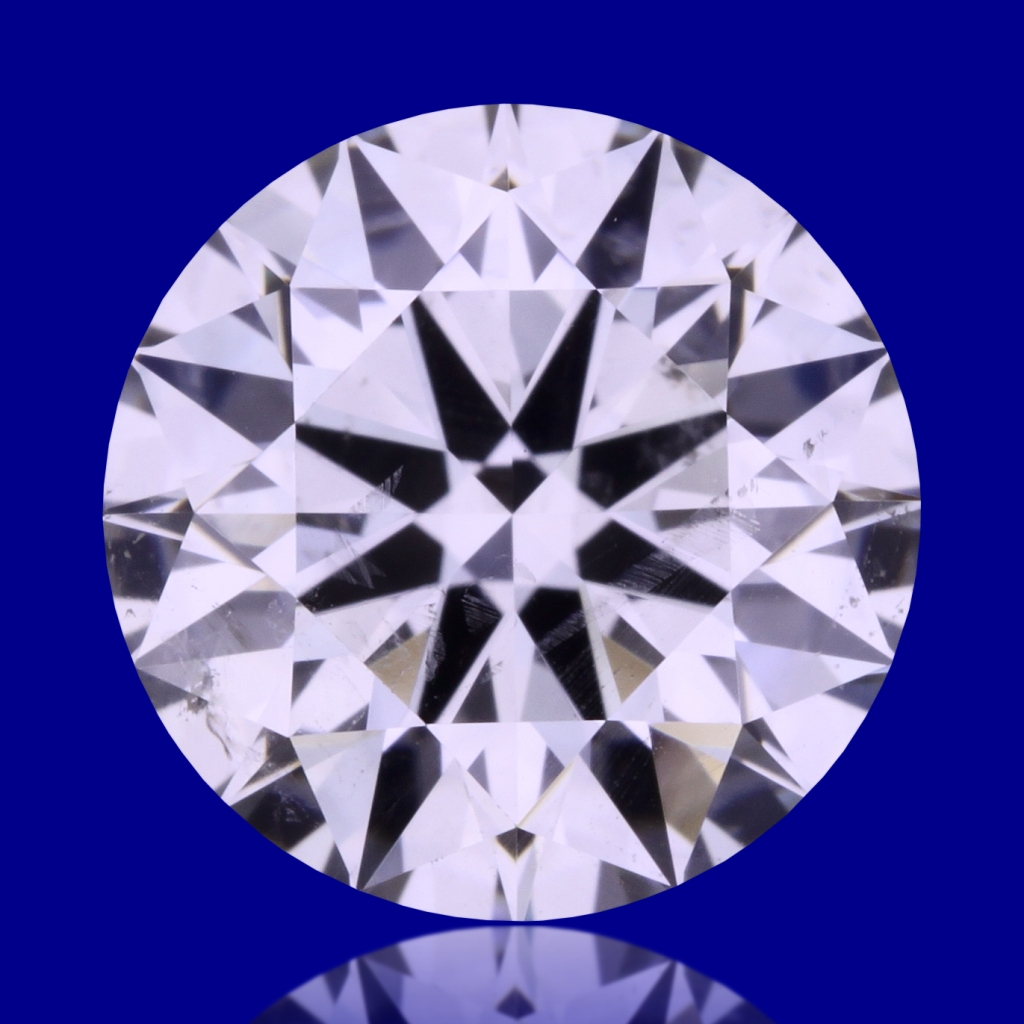 Quality Jewelers - Diamond Image - R12344