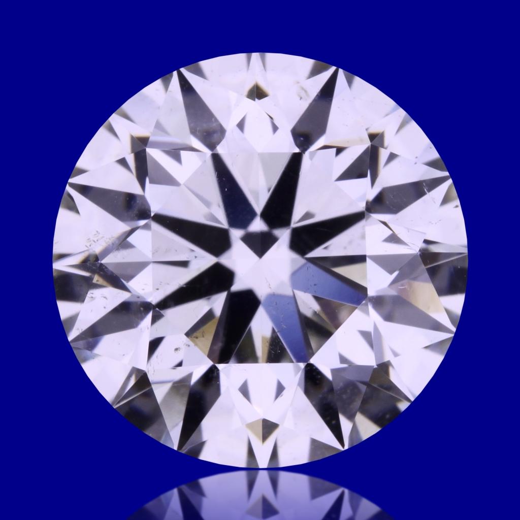 Arthur's Jewelry - Diamond Image - R12345