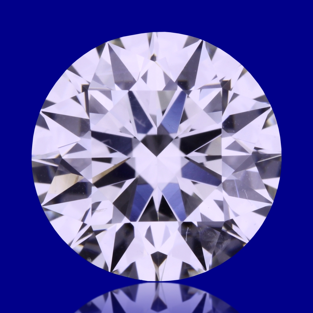 Sam Dial Jewelers - Diamond Image - R12348