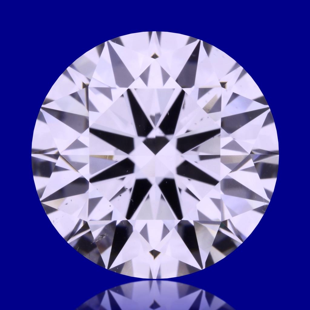 Emerald City Jewelers - Diamond Image - R12350
