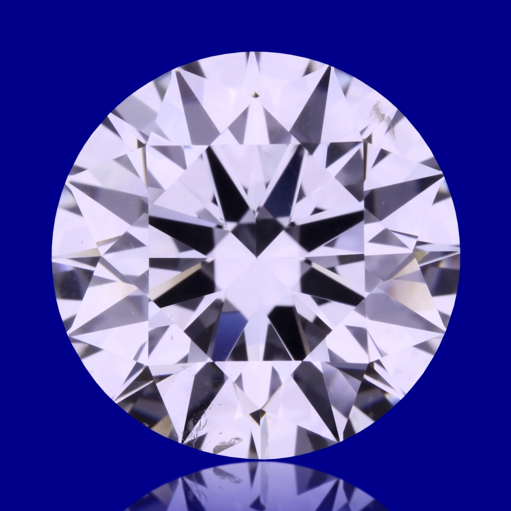 Stephen's Fine Jewelry, Inc - Diamond Image - R12351