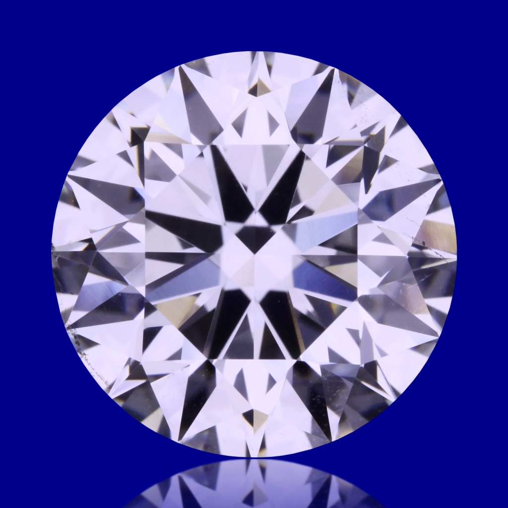 Sam Dial Jewelers - Diamond Image - R12352