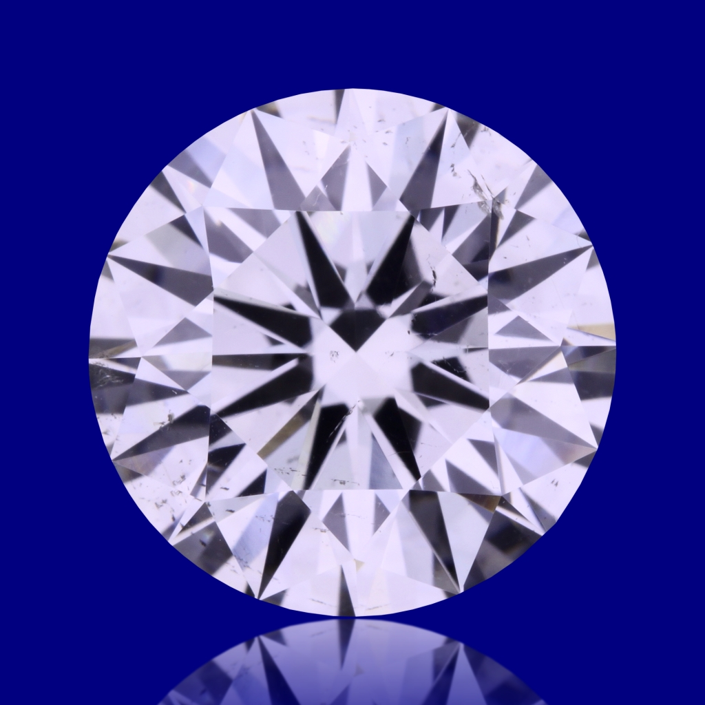 Sam Dial Jewelers - Diamond Image - R12353