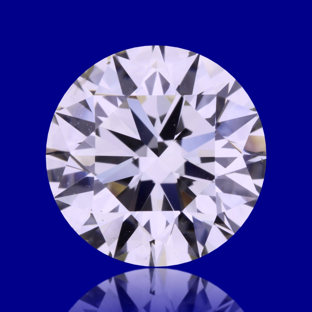Sam Dial Jewelers - Diamond Image - R12357