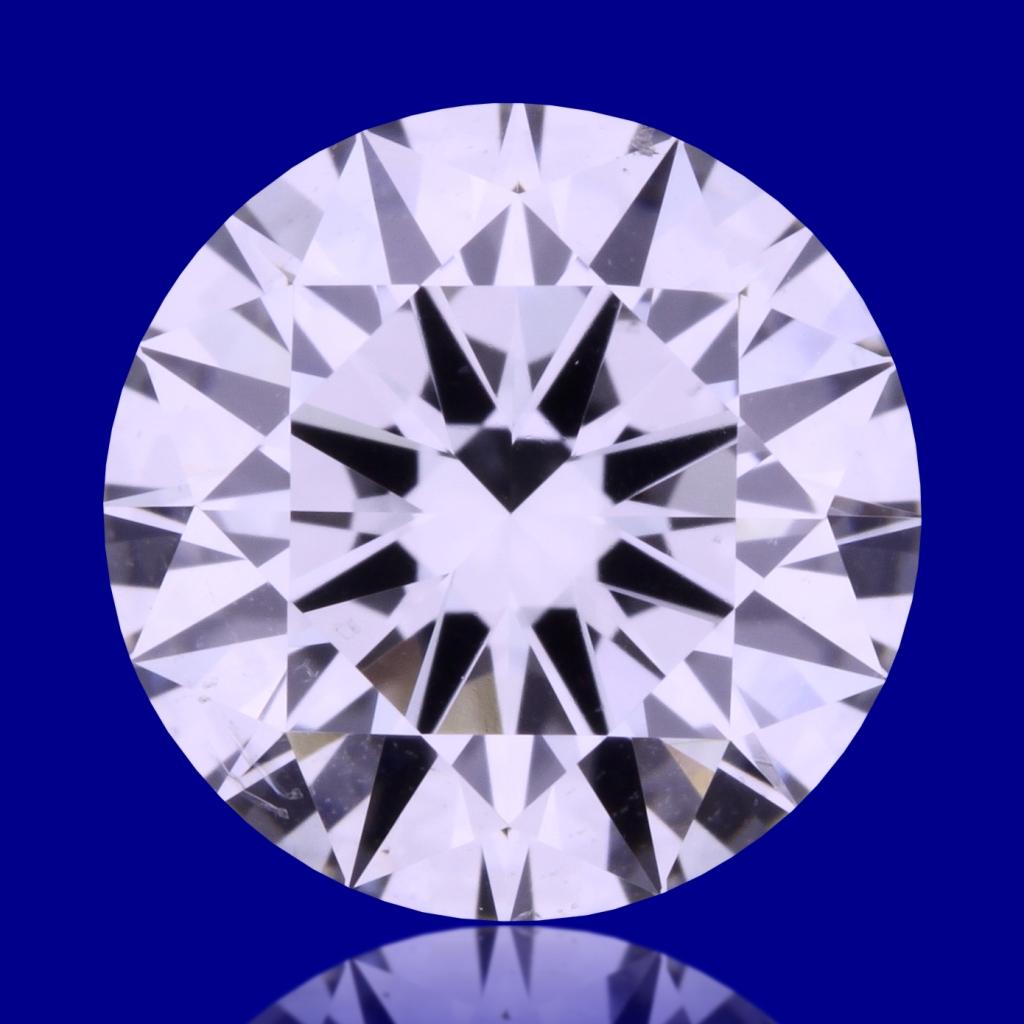Snowden's Jewelers - Diamond Image - R12358
