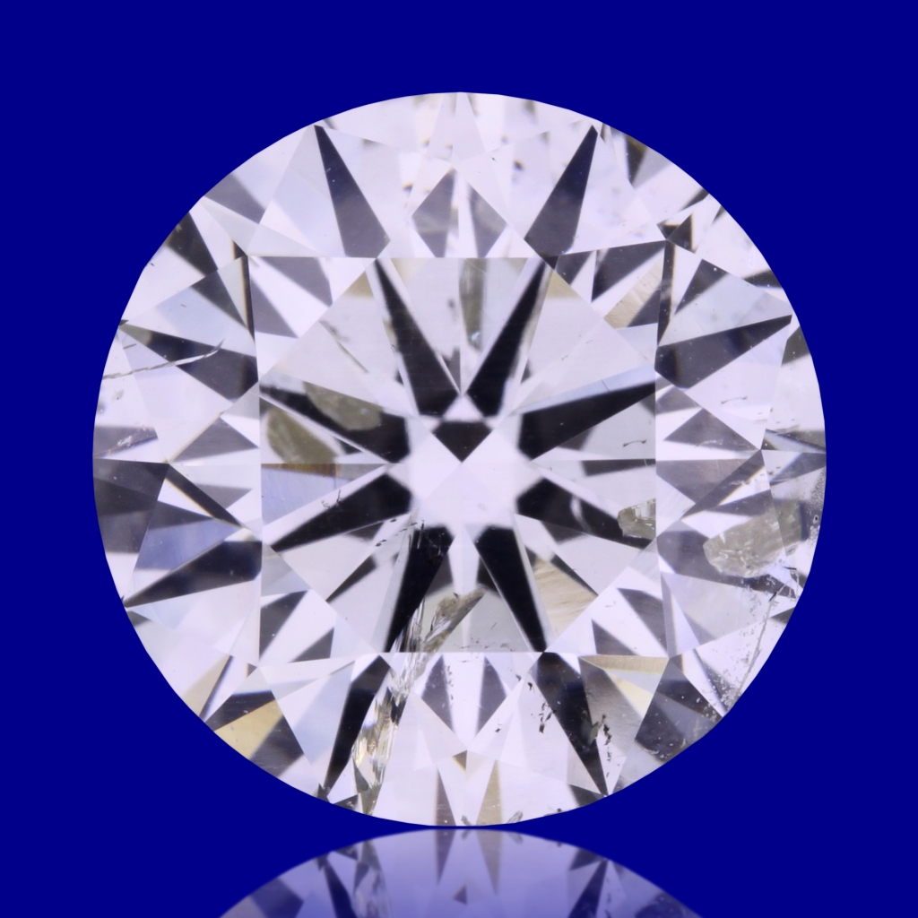 Sam Dial Jewelers - Diamond Image - R12360