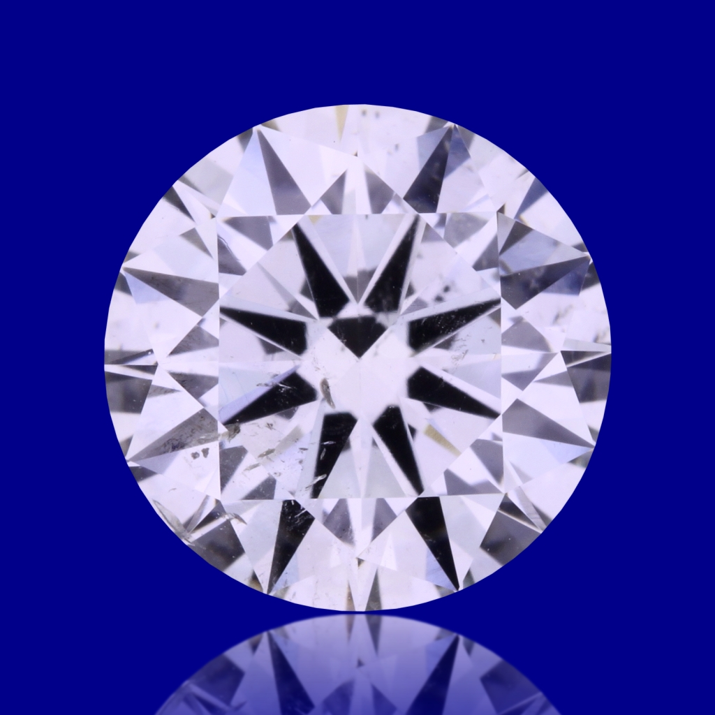 Sam Dial Jewelers - Diamond Image - R12361