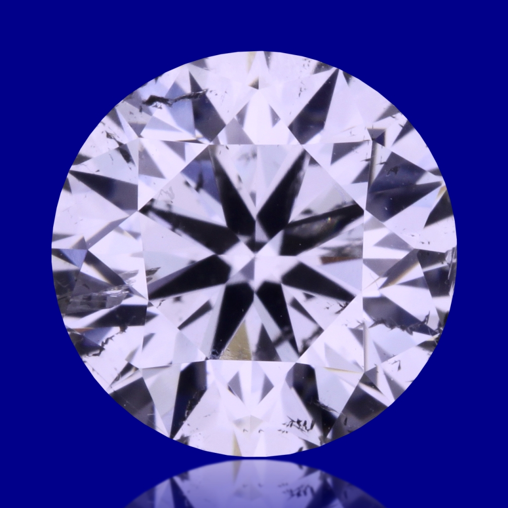 Quality Jewelers - Diamond Image - R12363