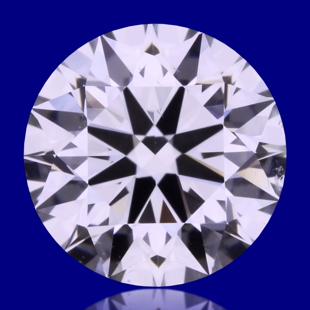 Sam Dial Jewelers - Diamond Image - R12367