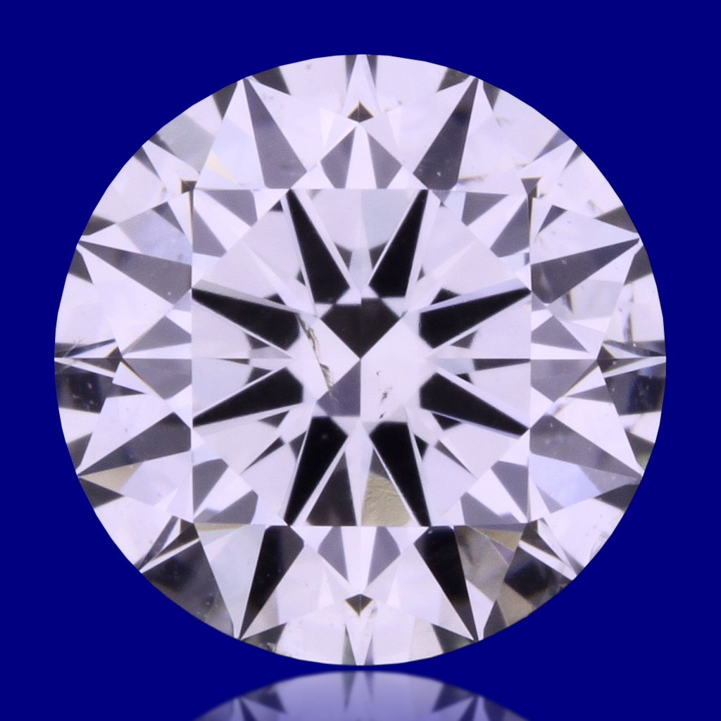 Spath Jewelers - Diamond Image - R12368