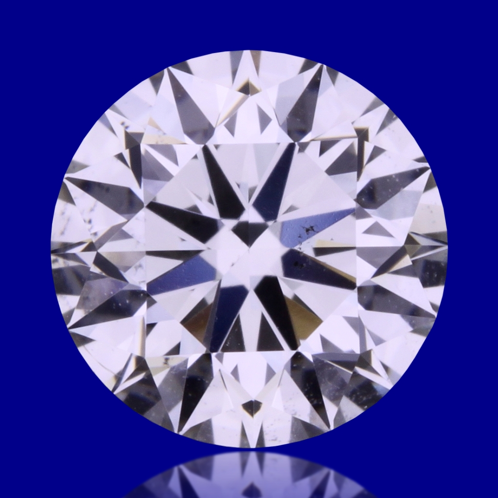 Sam Dial Jewelers - Diamond Image - R12369
